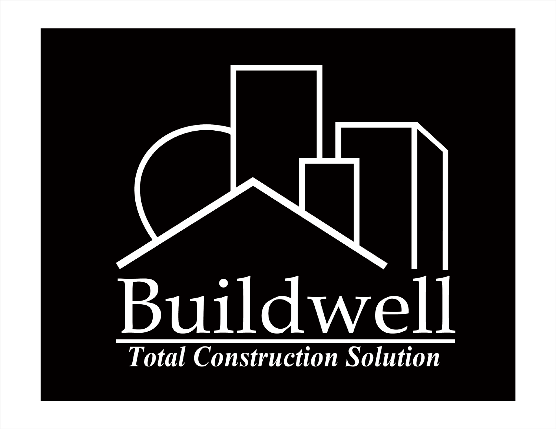 buildwellconstructions